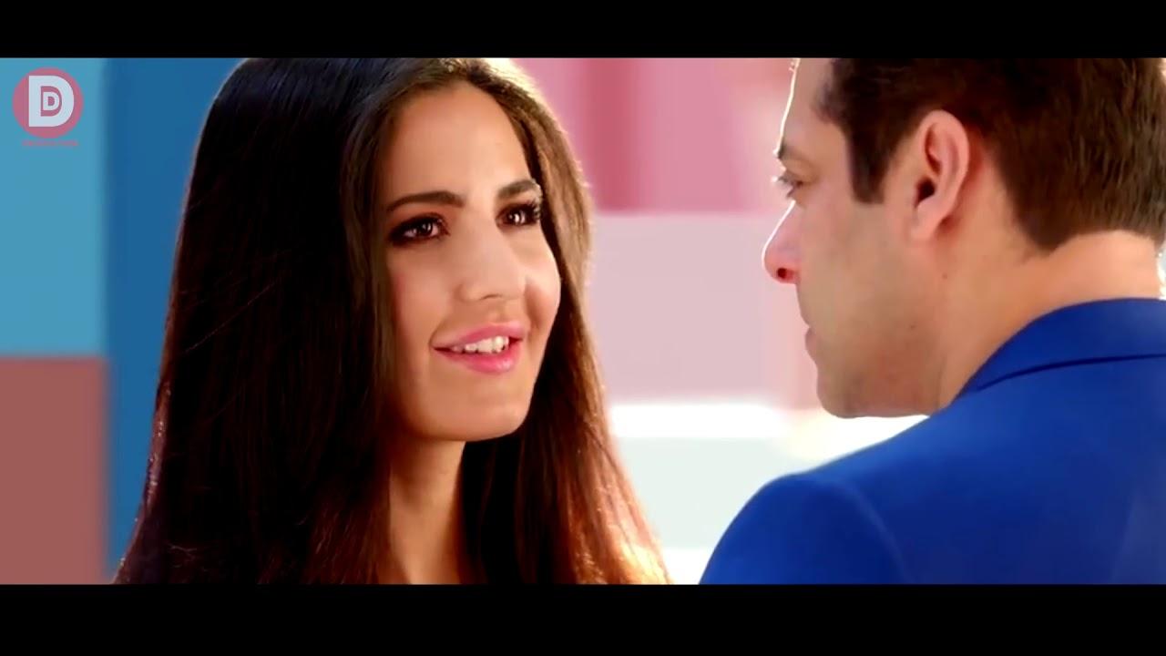 Pyar Kara Video Song Tigger Zinda Hai 2017 HD 1080p BDMusic25 Com