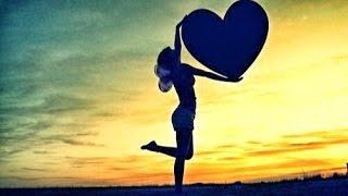 Quiera estar contigo y disfrutar de tu amor - Canciones Románticas para Dedicar- Dedica una Canción