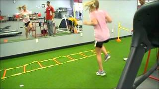 acl recovery katie wmv