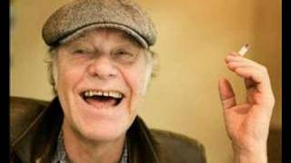 Watch Kim Larsen Byens Hotel video