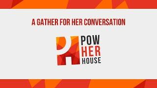 Gather for HER Episode 6 | Naomi McDougall Jones