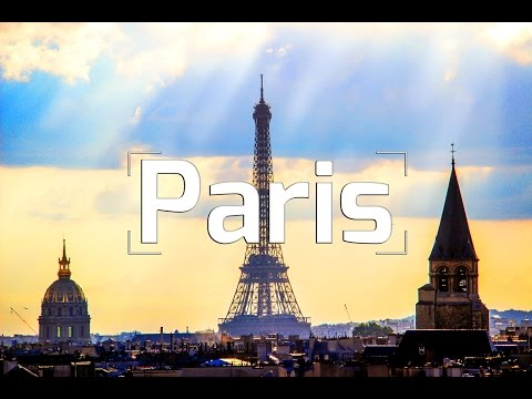 top-10-free-/-cheap-things-to-do-in-paris!