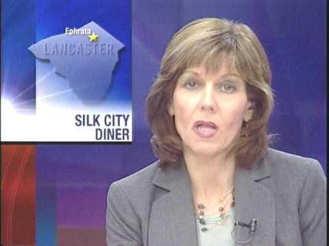 News 8 at 6 00 WGAL 11 01 2009 17 58 07