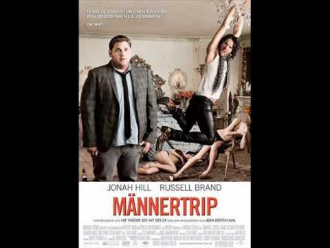 Männertrip Soundtrack - Bangers Beans and Mash