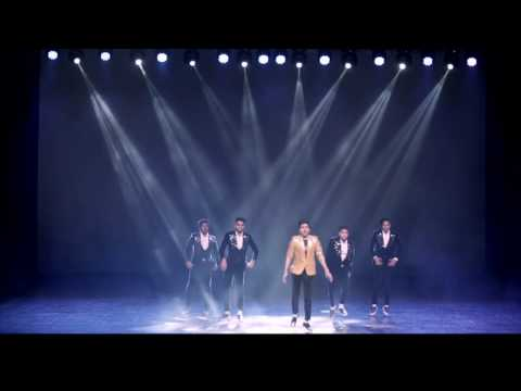 SK | Shraey Khanna | Delhi Dance Performance | Bollywood MJ