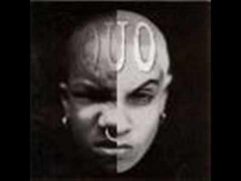 QUO - Sag