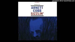 Arnett Cobb - Sizzlin