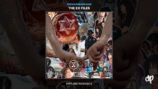 Video Thouxanbanfauni  - Bang & Get Dat Bank [The Ex Files] download MP3, 3GP, MP4, WEBM, AVI, FLV Oktober 2017