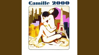 Download Mp3 Camille 2000