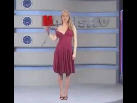 Голая Елена Ксенофонтова видео