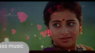 athankara marame kizhakku seemayile 1993 movies whatsapp status