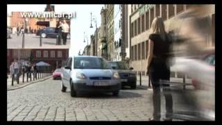 MiCaR - Wypożyczalnia Samochodów Wrocław. Osobowe, Dostawcze, Autolawety i Chłodnie