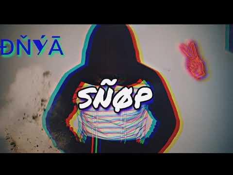Snop-Flow DNYA(Officiel audio)