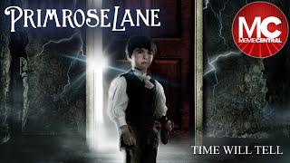 Primrose Lane | Полный мистический триллер
