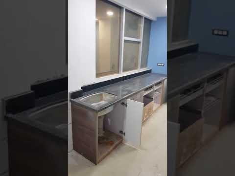 Jaipur office 31 jan