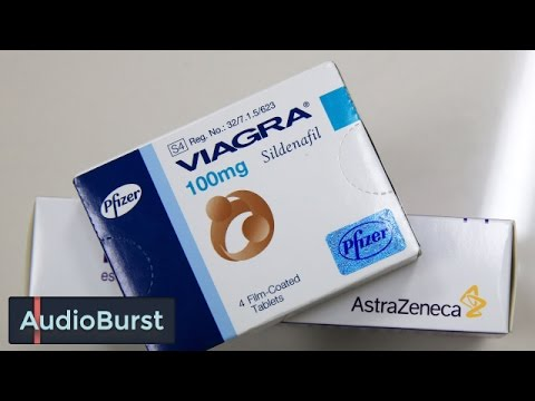 What is Viagra and How to Use It? from YouTube · Duration:  1 minutes 49 seconds