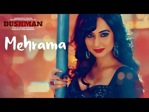 Mehrama | Dushman | Shipra Goyal, Jashan Singh, Kartar Cheema, Sakshi Gulati | New Punjabi Song