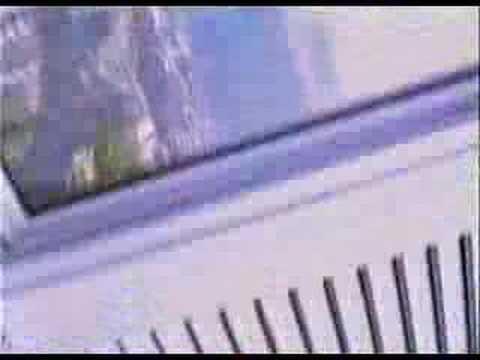 lullaby (pipilotti rist) -2002-