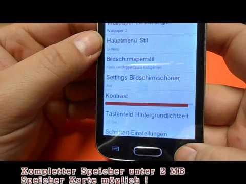 Samsung Galaxy S4 Clone - GR i9500 Schnäppchen oder Schrott ?