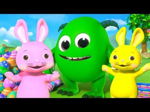 rainbow-bunnies---little-baby-bum- -baby-songs- -nursery-rhymes- -easter-videos-for-kids