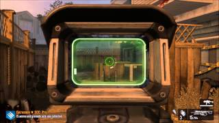 F.3.A.R. Gameplay [FULL GAME] [F.E.A.R 3] [POINTMAN]