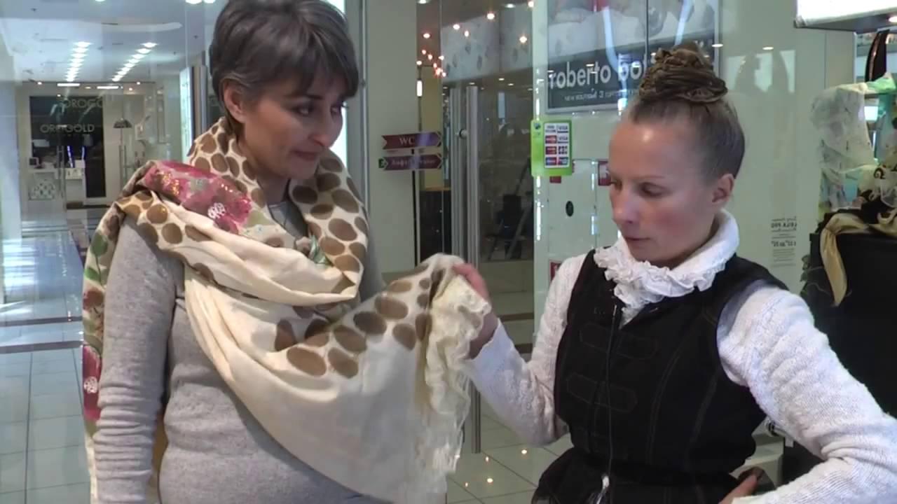 Похожие запросы: шелк натуральный чистого шелка натурального шелка китайский шелковый платок шелковые длинные шали · главная > все kатегории >