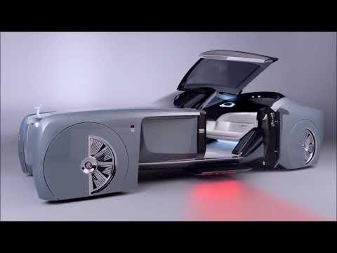 the-rolls-royce-car