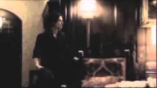Клип по сериалу 'Дневники Вампира'   Дэймон