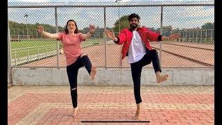 PHOTO MR MNV Ft ABM DANCE COVER Jhoomer Luka Chuppi LATEST PUNJABI SONGS 2019