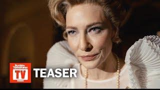 Mrs. America Season 1 Teaser | 'Prestige' | Rotten Tomatoes TV