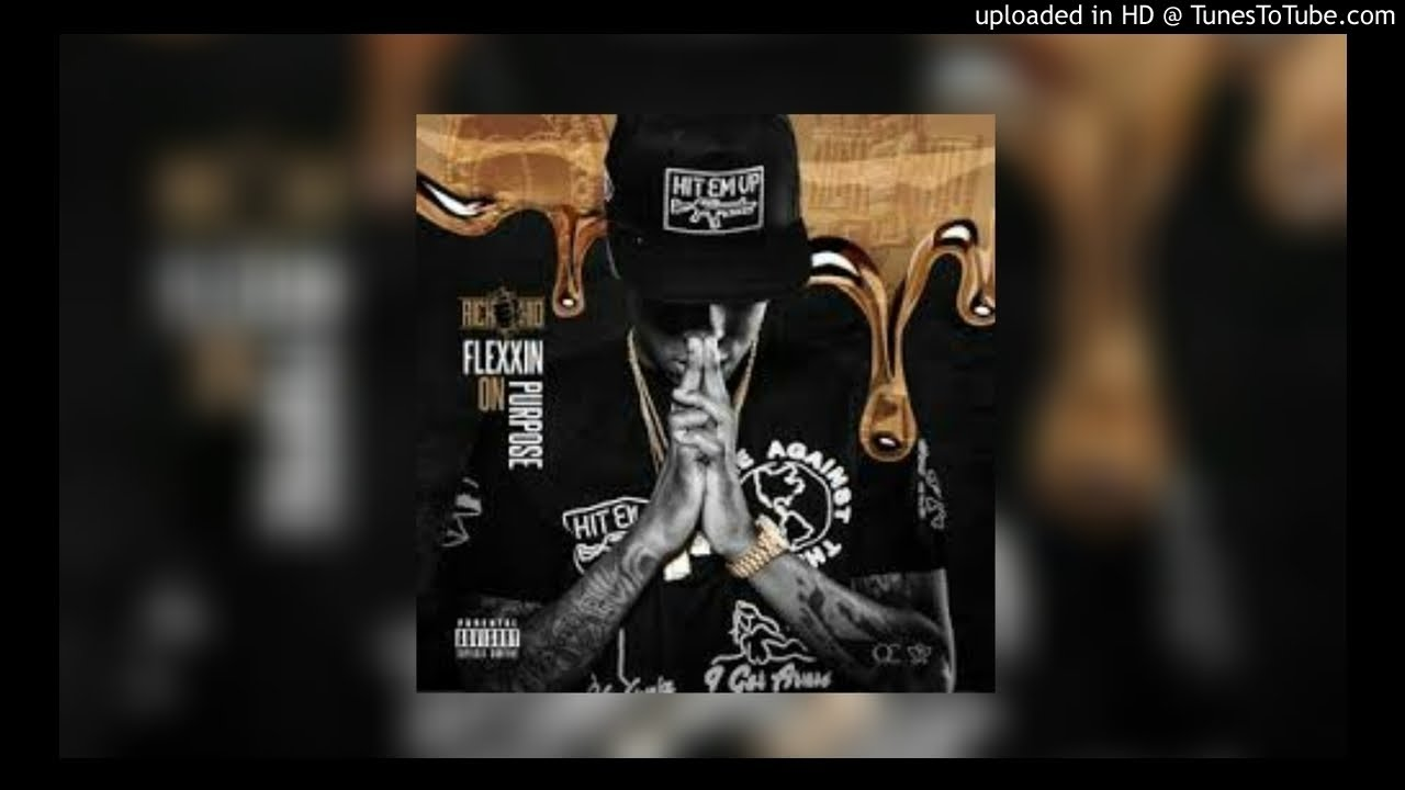 Download Rich The Kid ~ Tell Me What You Like (Feat. Ty Dolla $ign)