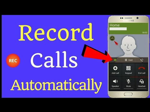 how to make video call on android without app