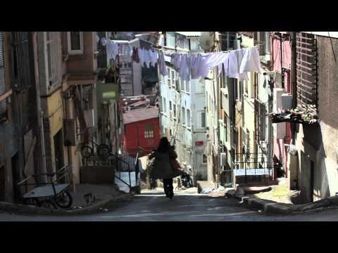 Bajar - Serhildan [ B'Xêr Hatî © 2012 Kalan Müzik ]