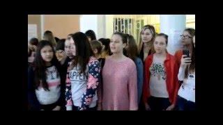 """""""Караоке 2016"""" ЗОШ №23"""
