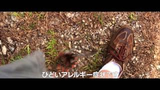 映画『なんちゃって家族』特別映像【HD】 2014年1月25日公開