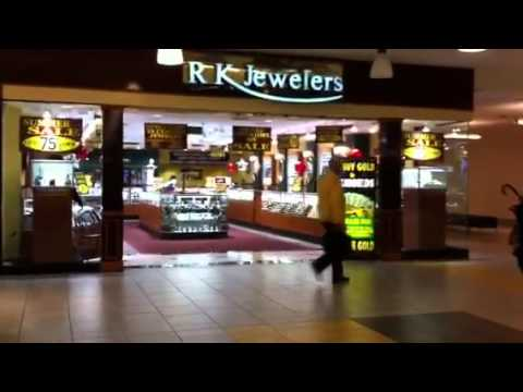 Rk Jewelers Custom Jewelry Baltimore Youtube