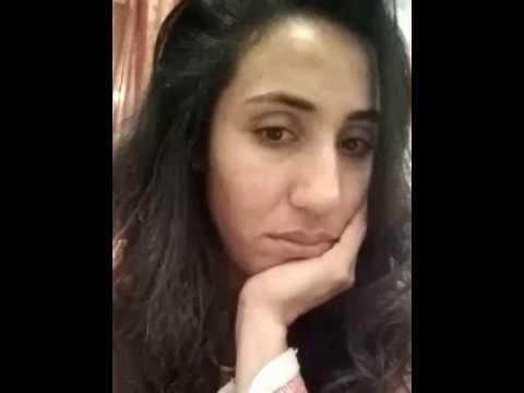 Arab webcam girls
