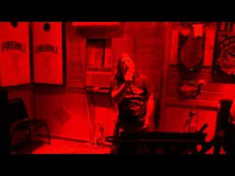 """Deep Purple """" Smoke on the Water """" ( karaoke )"""