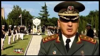 Россия и Грузия: 6 лет с начала пятидневной войны