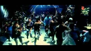O Makhna Ve [Full Song] | Dil Maange More | Shahid Kapoor