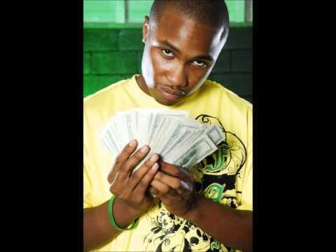 JR Get Money   Let's Go