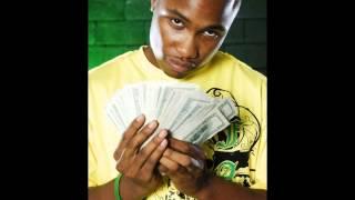 JR Get Money   Let