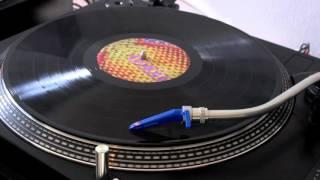 Tortoise - Gesceap - vinyl