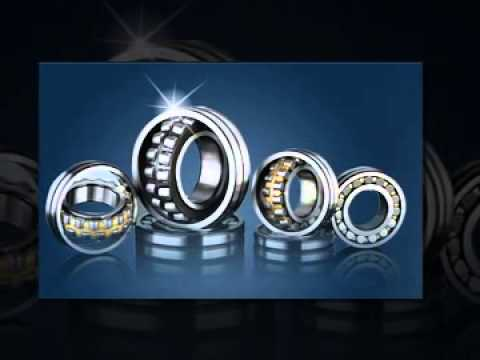 AOBOTE bearing products include Deep Groove Ball, Thrust Ball, Radial Ball..