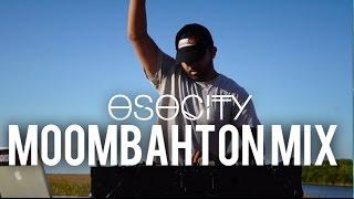 Baixar Moombahton Mix 2017 | The Best of Moombahton 2017 by OSOCITY