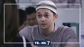 Download RAHASIA TUHAN - PENCURI ADZAN (5/8/16) 4-2 Mp3