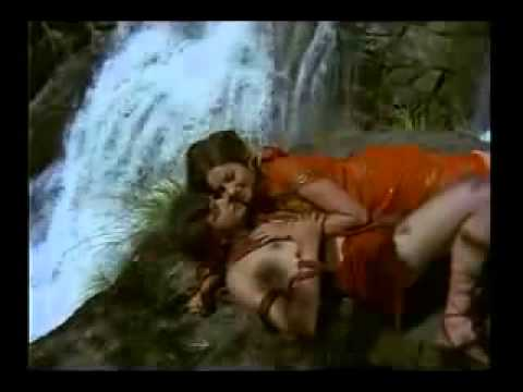 Tere Sang Pyar Mein Nahin Todna (Duet) Naagin - (19th January 1976)