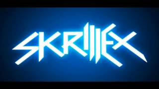 Skrillex - Scary Monster and Nice Sprites (Audio) HQ