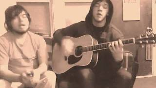 Soco Amaretto Lime(cover By Eric And Zach)