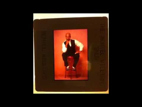 The Montel Williams Show - Press Kit (1994)